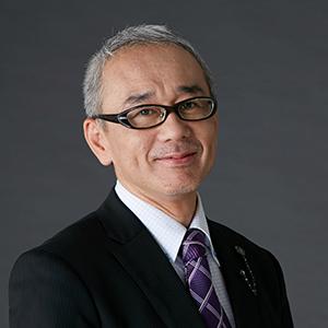 一般社団法人ジャパンショッピングツーリズム協会 篠原 卓氏
