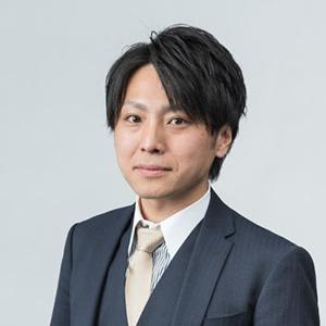株式会社トレンドExpress 取締役 中澤 吉尋氏