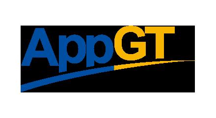 株式会社AppGT