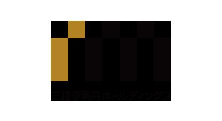 株式会社三越伊勢丹ホールディングス