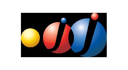 株式会社J&J事業創造