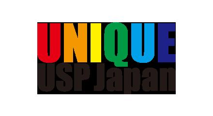 株式会社USPジャパン
