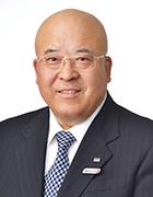 田川 博己