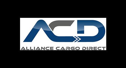株式会社ACD