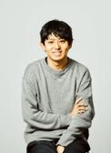 石田 優(イシダ ユウ)氏
