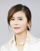 李 思萱(リ シケン)