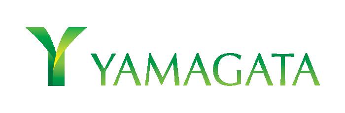 YAMAGATA 株式会社
