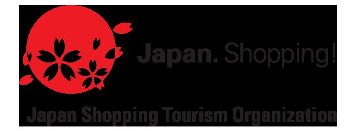 ジャパンショッピングツーリズム協会