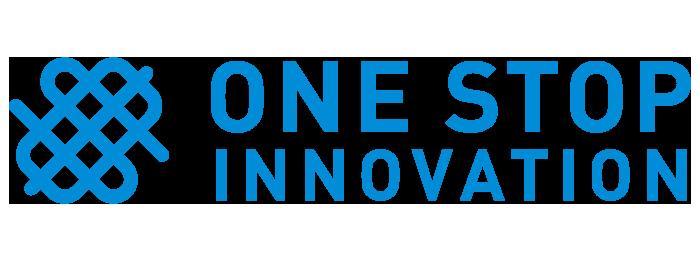 株式会社ワンストップ・イノベーション