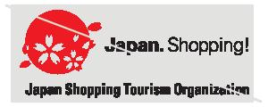 JSTO協会ロゴ