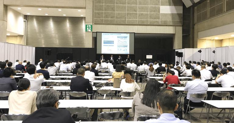 2020年東京オリンピック・パラリンピック大会に向けて小売業が取り組むべき多言語対応