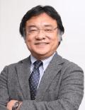 講師 ジャパンショッピングツーリズム協会 事務局次長 吉川 廣司氏